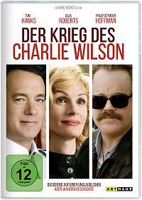 der krieg des charlie wilson trailer deutsch